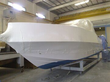 yacht-trans-lines-boat-transport-shrink-wrapping-2-1024x768